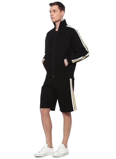 Etoile Isabel Marant Sweatshirt Siyah